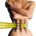 Лечебное голодание для похудения в домашних условиях