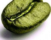 Как похудеть с помощью зеленого кофе Abrecafe