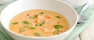 Жиросжигающие супы для похудения: рецепты, отзывы худеющих