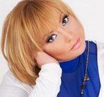 Светлана Пермякова удивила всех своей внешностью