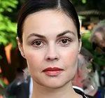 Екатерина Андреева: мой секрет красоты очень прост