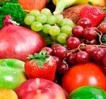 Осенняя фруктово-овощная диета: дешево, вкусно, полезно