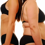 Гормональная диета: меню, отзывы
