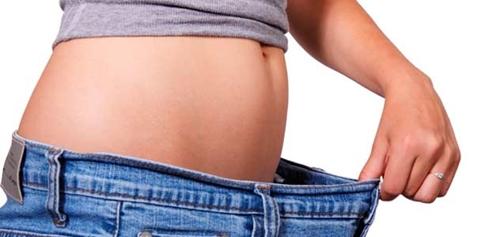 Экспресс-диета: худеем за неделю на 10 кг