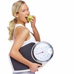 Похудение может стать причиной расставания