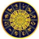 Худеем по звездам: диета по знакам зодиака