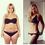 25 кадр для похудения: за и против