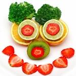 Расстройства питания напрямую связаны с генами