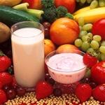 Лишний вес способствует изменению вкусовых ощущений