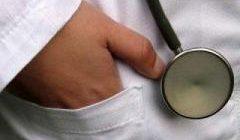 Тюменские медики умеют бороться с ожирением