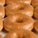 В Штатах могут запретить применение транс-жиров
