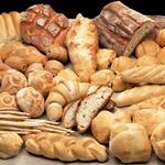 Можно ли хлеб на диете: чем заменить хлеб при похудении