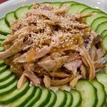 Белково-овощная диета для похудения: отзывы, меню