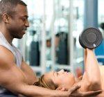 Как ввести тренировки в привычку