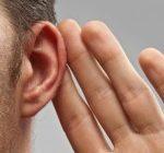 Полные женщины могут потерять слух