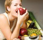 Ученые уверяют, что «здоровая полнота» - миф