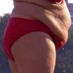 Японские медики установили связь между набором веса и старением