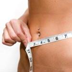 Выявлена кислота, которая помогает похудеть