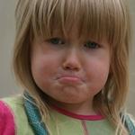 Диагностика эмоциональных состояний детей