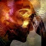 Диагностика психологического здоровья