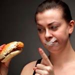 Ученые: между жареными блюдами и ожирением нет связи