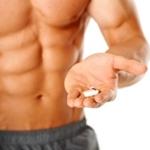 Витамины и спортивная медицина