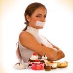 Исследователи выяснили, почему некоторые люди едят в большом количестве и не полнеют