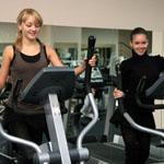Учеными установлено, что от лишнего веса можно избавиться без физических нагрузок
