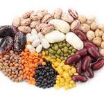 Диетологи назвали 6 продуктов для замены мяса
