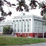 На Алтае появится НИИ для разработки и создания БАДов