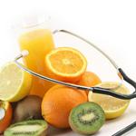 Витамины при онкологии