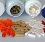 Витаминный комплекс для женщин в период климакса