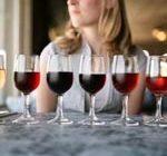 Ученые из США: красное вино вовсе не продлевает жизнь