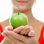 Ученые о здоровом питании. Как сохранить свое здоровье?