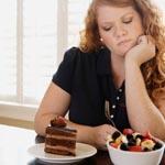 Всей Западной Европе в скором времени грозит ожирение