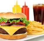 Несколько советов, как избавиться от тяги к нездоровой еде