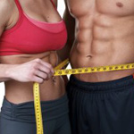 Учеными установлено основное условие для эффективного похудения