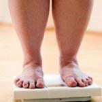 В мире проживает свыше двух миллиардов человек с лишним весом