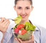 В России отметили День здорового и правильного питания
