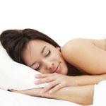 Потеря веса способствует улучшению сна и настроения