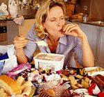 Стрессы могут привести к замедлению обмена веществ
