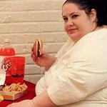 Ученые: «Жирная еда не приводит к лишним килограммам»