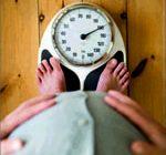 Ученые-медики научились определять опасную форму ожирения