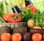 Ученые: «Органическая еда намного полезнее обычной»