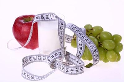 Плюсы диеты на винограде
