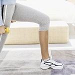 Упражнения на внутреннюю сторону бедра: видео