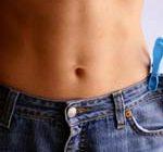 Кишечные бактерии влияют на вкус и пищевые пристрастия человека