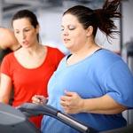 Новое средство, стимулирующее иммунитет, поможет похудеть