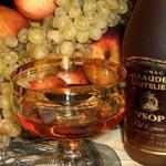 Ученые: От «винной» диеты мало пользы