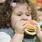 Влияет ли удаление миндалин на появление лишнего веса